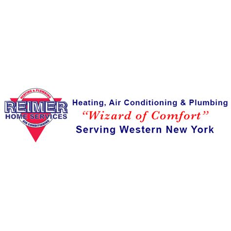 Plumbing Air Conditioning by Reimer Heating Plumbing Air Conditioning 1 Photos