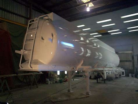 spray painting melbourne spray painting protective coatings sandblasting melbourne