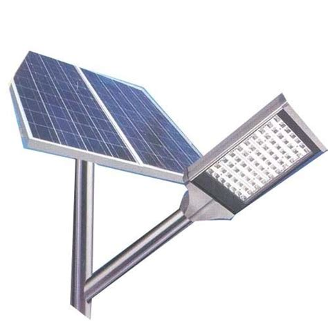 p n icon solar nagpur wholesaler of led light and led