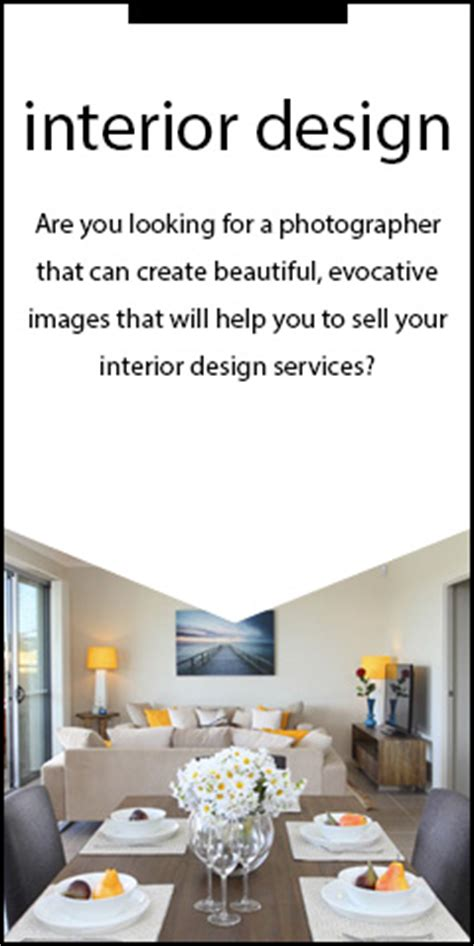 interior designer price list prices highshots
