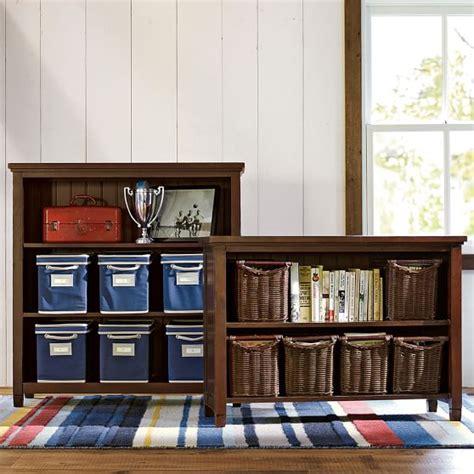 beadboard wall bookcase beadboard 3 shelf bookcase pbteen