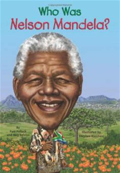 nelson mandela biography for ks2 nelson mandela for ks1 and ks2 children nelson mandela