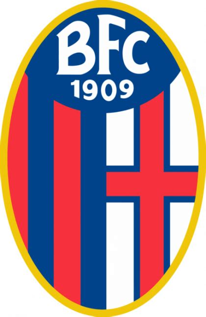 sport page  logos