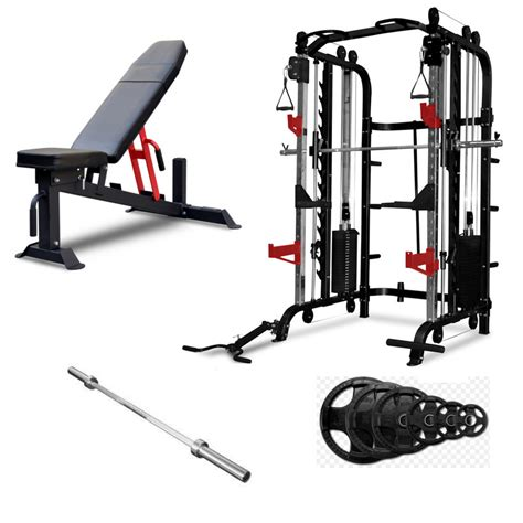 bench and weights package bodyworx lxt300 package prime fitness factory direct