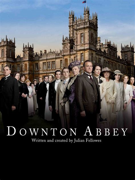 my family for the war series 1 downton season 1 episodes in hd 720p
