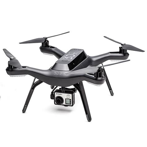best drone 10 best drones with 2018 reviews of drones for