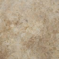 shop style selections corsica stone peel and stick residential vinyl tile at lowes com