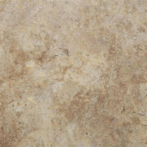 shop style selections corsica stone peel and stick