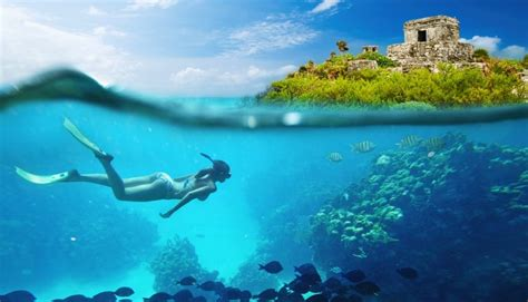 clearest ocean water in the world the clearest waters in the world guideadvisor