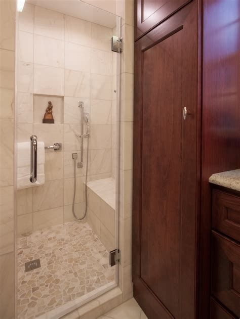 small standing shower bathroom standing shower 25 best ideas about standing