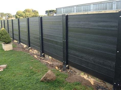 ewood fence ewood solutions