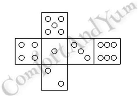4x4 card template 4x4 card car repair manuals and wiring diagrams