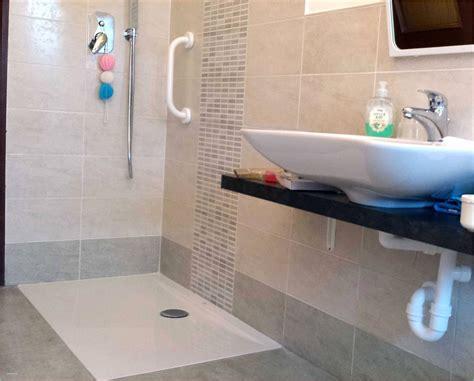 costo vasca da bagno vasca da bagno costo copri vasca da bagno prezzi trendmetr