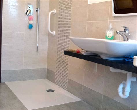 copri vasca da bagno prezzi vasca da bagno costo copri vasca da bagno prezzi trendmetr