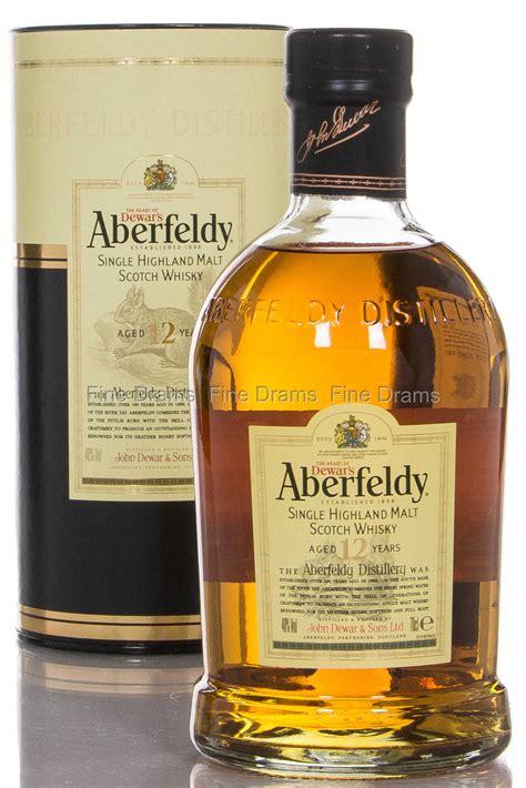 best cheap scotch 20 best single malt scotch whiskies 100 tailored