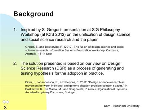 background research paper exle ngd n 250 cleo goiano de decora 231 227 o exles of apa research