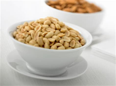 healthy fats peanuts fats versus bad fats nutrition exos knowledge