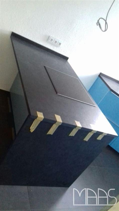 granit arbeitsplatte ikea n 252 rtingen ikea k 252 che mit granit arbeitsplatten black