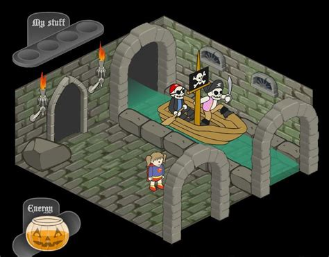 house game haunted house game бесплатно бесплатно скачать haunted