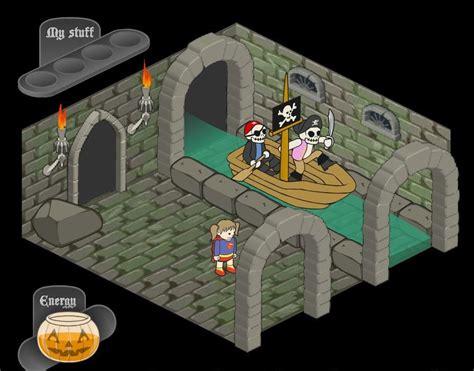 haunted house games haunted house game бесплатно бесплатно скачать haunted