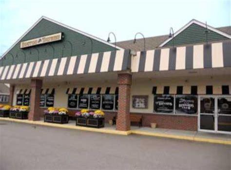 boston taverns and tavern clubs classic reprint books boston tavern west bridgewater menu prices