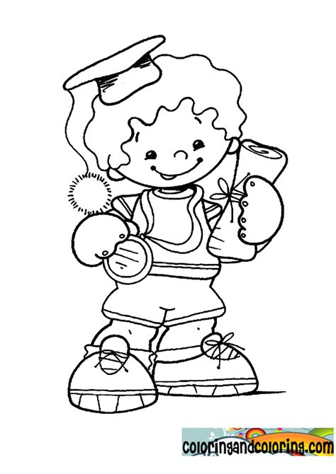 coloring pages for preschool graduation free graduation for kindergarten coloring pages