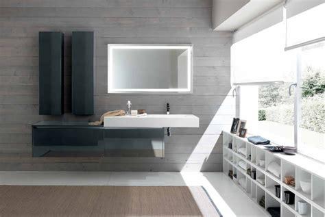 arredamento bagno design gallery arredo bagno outlet arreda arredamento
