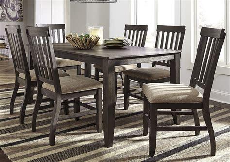 Rectangle Dining Room Sets Marceladick Rectangle Dining Room Table Sets 71 Inch Rectangle
