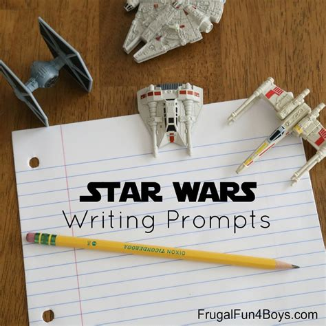 wars workbook 3rd grade reading and writing wars workbooks books printable wars writing prompts