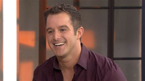 Detox In Corbin by Country Easton Corbin Visits Today Today