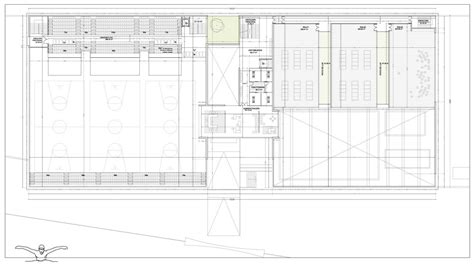 sports bar floor plan sports bar floor plans house plans