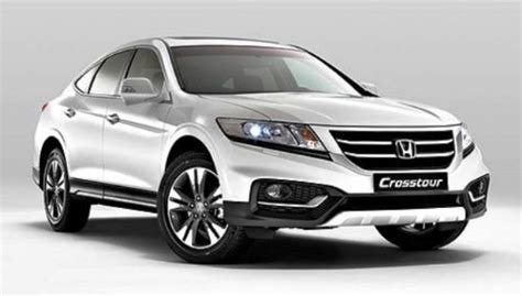 honda crossroad 2014 honda crossroad 2014 review amazing pictures and images