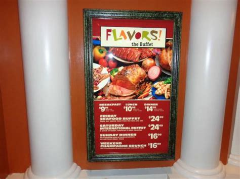 Flavors Dining Room Silver Legacy Reno Nevada Picture Silver Legacy Reno Buffet