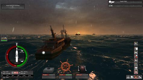 titanic boat game 100 sinking ship simulator titanic download top 5