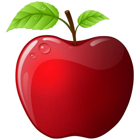 A Apple by Alleviating Apple Ailments Gardening