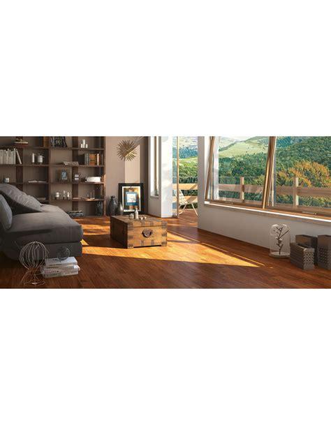 offerte pavimenti roma blustyle arborea talia 10 x 60 effetto legno offerte