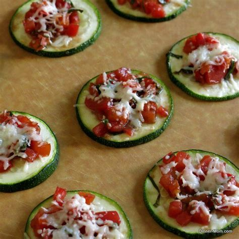 healthy canapes recipes canapes low carb liquset com