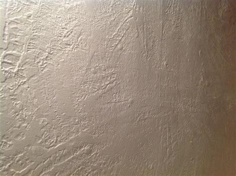 skim coating old plaster ceiling doityourself com