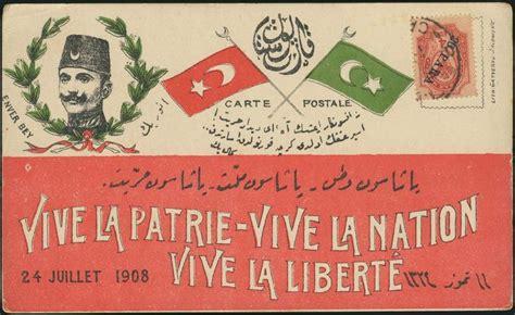 1876 ottoman constitution revolutionary fallout stanford university press blog