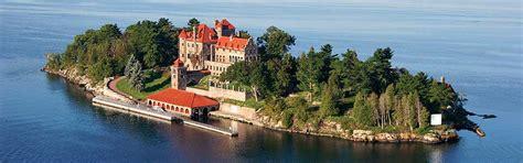Castle Floor Plan by Singer Castle On Dark Island Usa 1000 Islands St