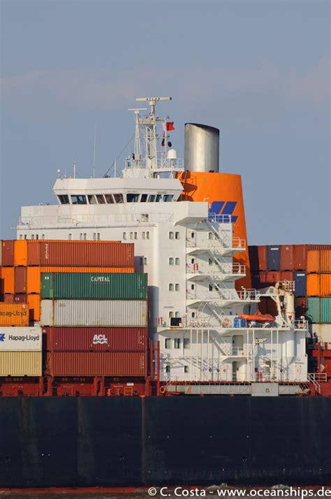express in dresden dresden express www oceanships de