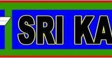 Logo Bet Anggota Tapak Suci Untuk Di Seragam Ts logo ambalan dan dewan ambalan ambalan arjuna srikandi