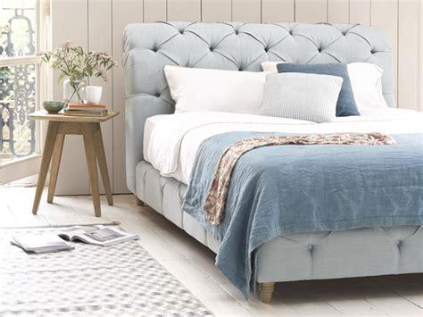 loaf bed benji bed deep buttoned bed loaf
