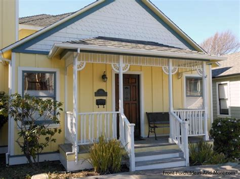 small front porch pictures small front porch roof designs