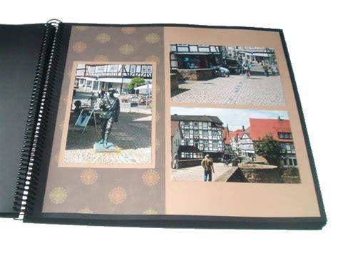 Fotoalbum Ideen Gestaltung by Fotoalben Professionell Gestalten Lassen 187 Fotoalbumshop