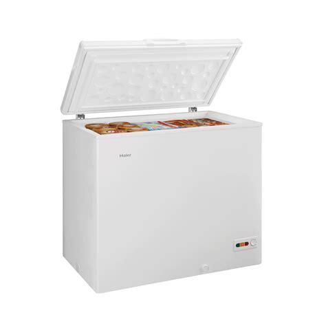 freezer a cassetti in offerta congelatori in offerta da leonardelli le migliori marche