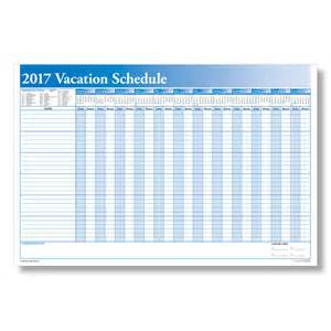 request calendar template vacation request forms excel free calendar template 2016