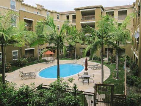Garden Grove Ca Senior Center Harbor Grove Luxury Apartments For Rent Garden Grove Ca