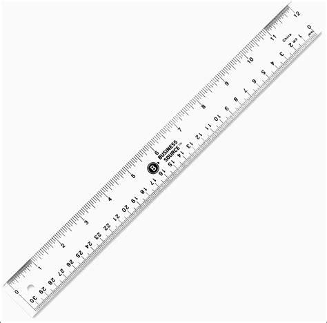 printable metric ruler mm printable metric ruler mm uma printable