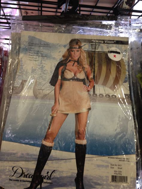 sexy halloween costumes raise questions  gender roles objectification kgou